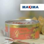 caviar-ikroff-maxima-lettland-tv-spot-werbespot-werbeagentur-lr-media