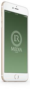 TV-Werbung und Imagefilm Produktion | LR MEDIA