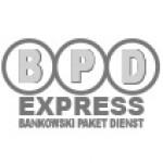 BPD Express