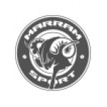 MARRAM-SPORT LTD.