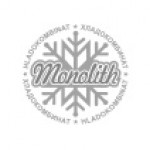 Monolith Frost