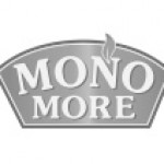 Mono More