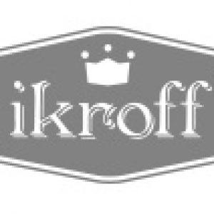 IKROFF Caviar