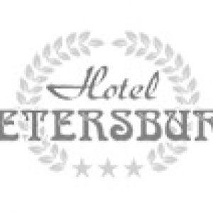 Hotel Petersburg Duesseldorf