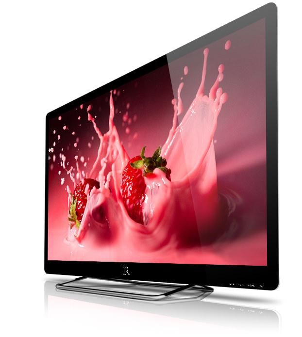 lr-media-tv-werbung