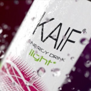 energy-drink-kaif-tv-spot-werbespot-werbeagentur-lr-media