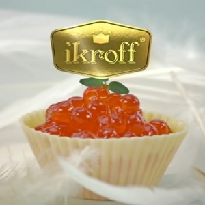 kaviar-ikroff-ostern-tv-spot-werbespot-werbeagentur-lr-media
