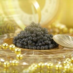 kaviar-ikroff-tv-spot-werbespot-werbeagentur-lr-media