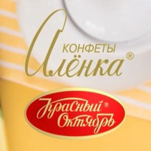 krasniy-oktyabr-konfeti-russia-tv-spot-werbespot-werbeagentur-lr-media