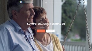 lr-media-webdesign-IPM-intensiv-pflegewelt
