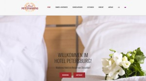 lr-media-webdesign-hotel-petersburg