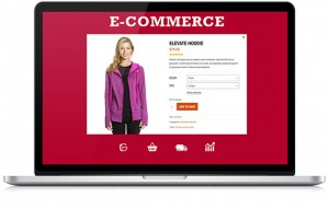 lr-media-webdesign-onlineshop-01