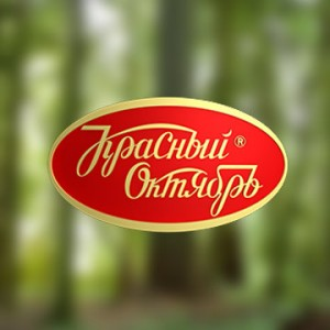 mischka-kosolapiy-konfekt-krasniy-oktyabr-tv-spot-werbespot-werbeagentur-lr-media