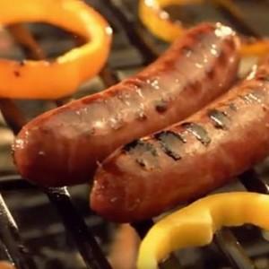 mixmarkt-grill-tv-spot-werbespot-werbeagentur-lr-media