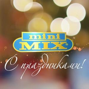 mixmarkt-minimix-newyear-tv-spot-werbespot-werbeagentur-lr-media