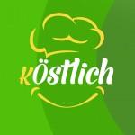 mixmarkt-rezepte-tv-spot-werbespot-werbeagentur-lr-media