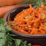 salaten-monomore-tv-spot-werbespot-werbeagentur-lr-media